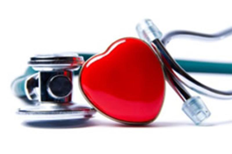循環器内科|くりもと循環器クリニック 高血圧・高脂血症・狭心症など